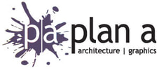 Plan A | Architecture and Graphics